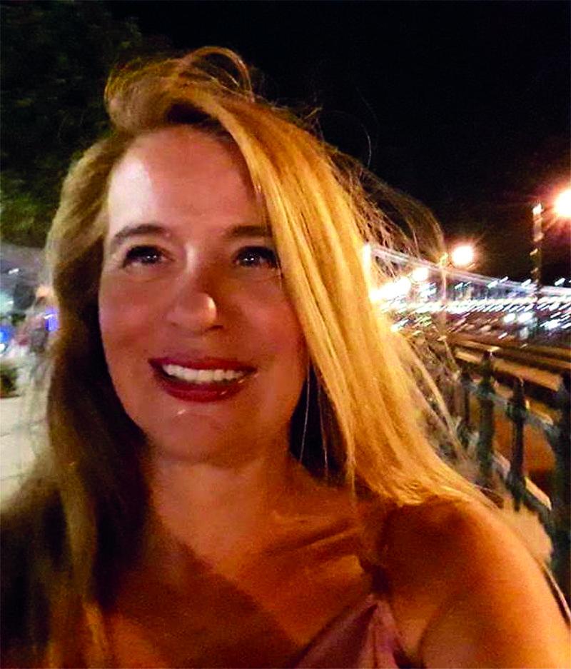 Μάνια Μ. Περάκη-Μακρή