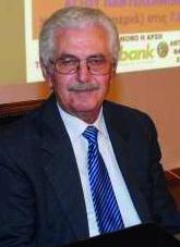 Γιάννης Θ. Πολυράκης