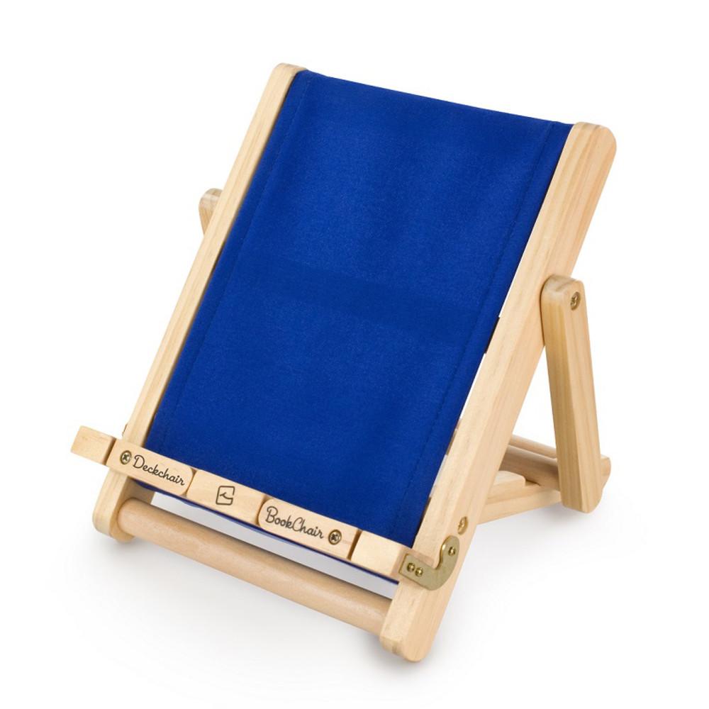 Καρέκλα - Αναλόγιο για το βιβλίο και το tablet