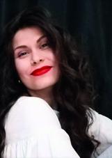 Ιωάννα Χατζάκη